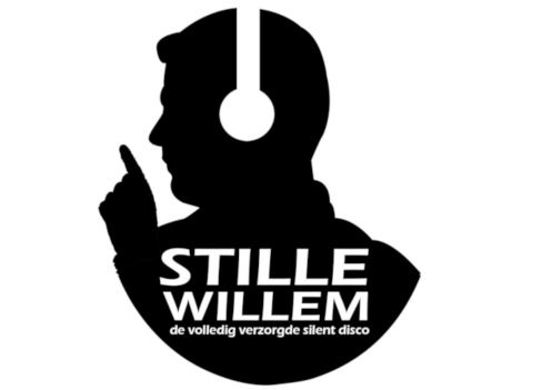 logo Stille Willem